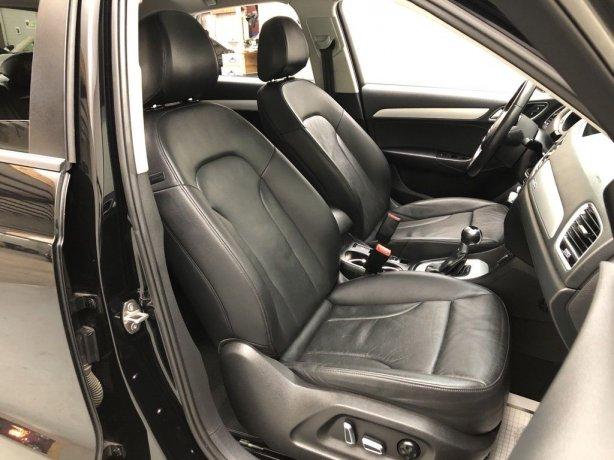 cheap Audi Q3 for sale