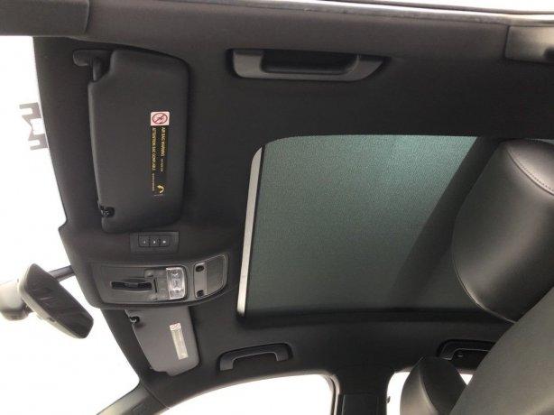 good 2016 Audi Q3 for sale