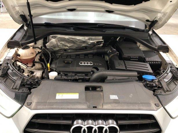 Audi Q3 near me for sale