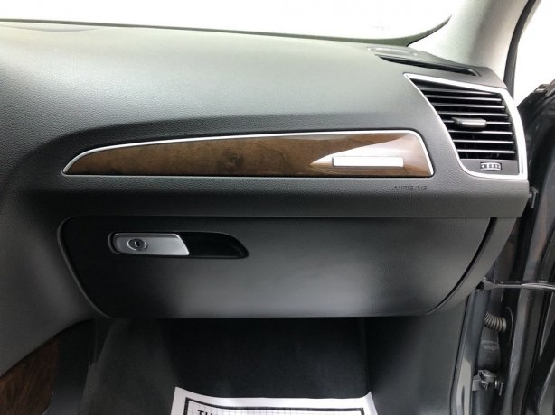 cheap used 2016 Audi Q5 for sale