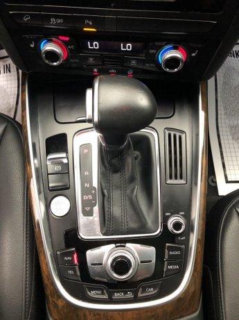 good 2016 Audi Q5 for sale