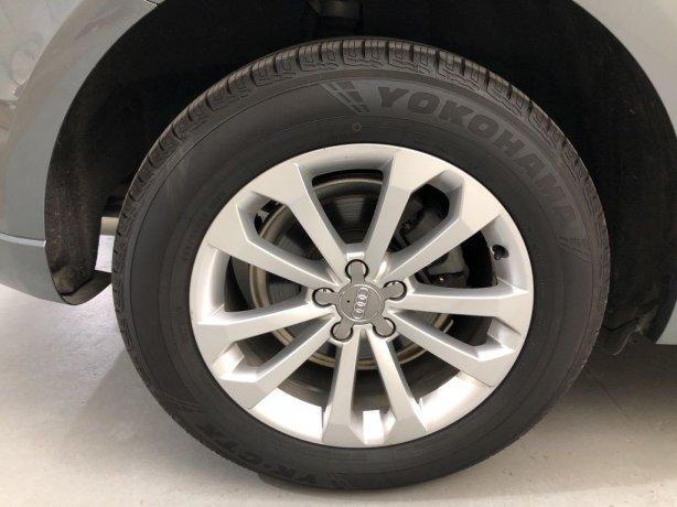 good cheap Audi for sale Houston TX