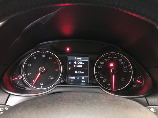 Audi Q5 cheap for sale