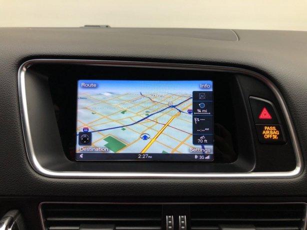 good cheap Audi Q5 for sale