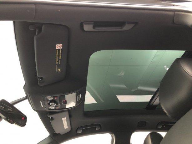good 2015 Audi Q5 for sale