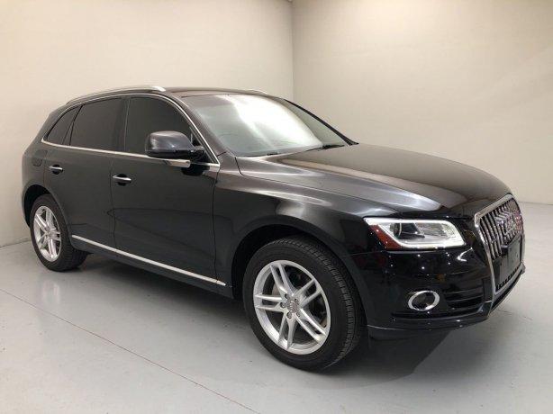 Audi for sale