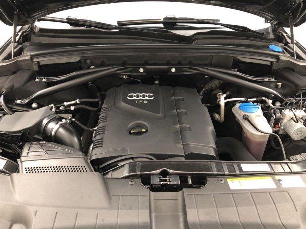 Audi Q5 near me for sale