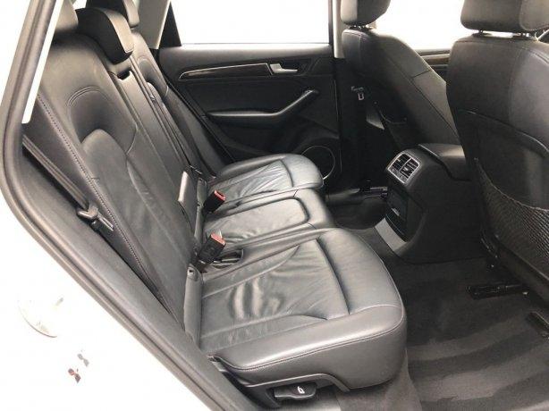 cheap Audi near me