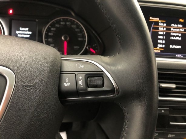 good used Audi Q5 for sale