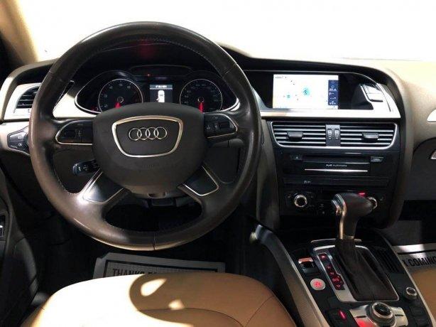 2013 Audi allroad for sale near me