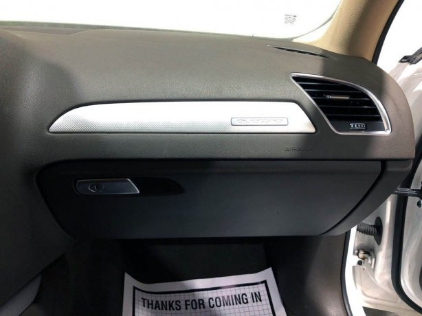 cheap used 2013 Audi allroad for sale