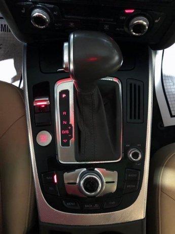 good 2013 Audi allroad for sale
