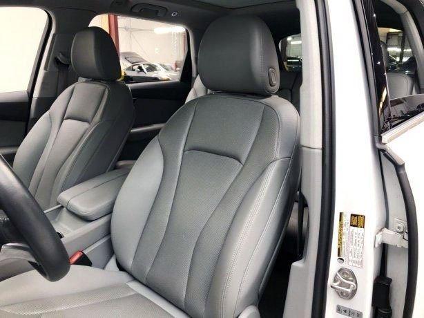 Audi 2017 for sale