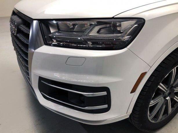 2017 Audi for sale