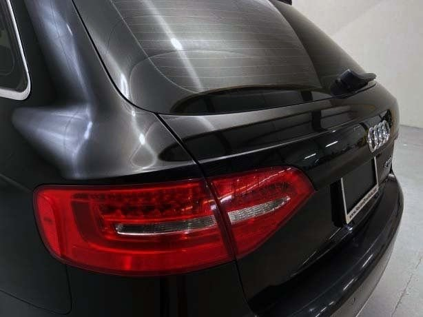 used 2014 Audi allroad for sale