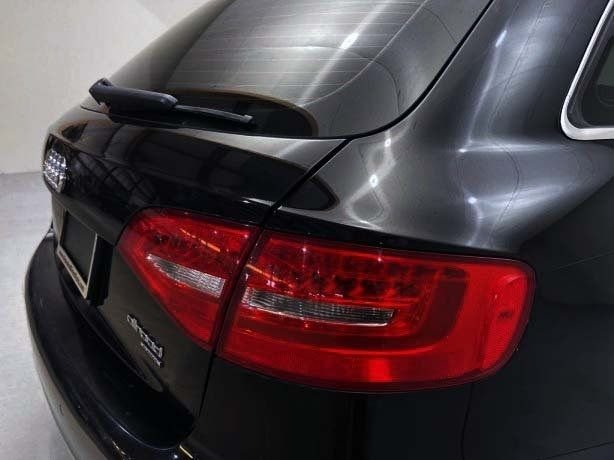 used Audi allroad for sale near me