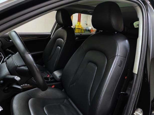 Audi 2014 for sale