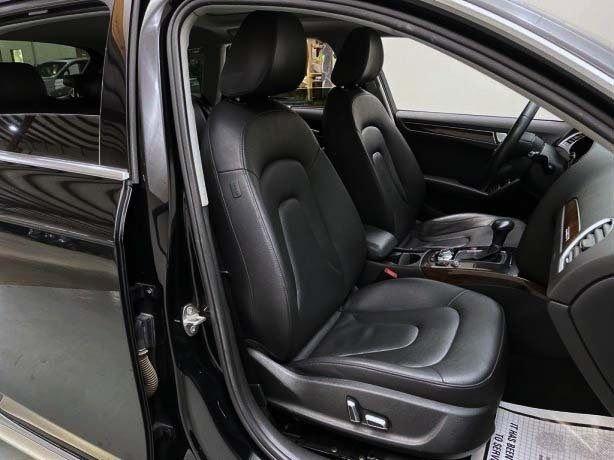 cheap Audi allroad for sale