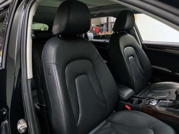 cheap Audi allroad for sale Houston TX