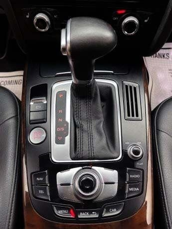 Audi allroad for sale best price