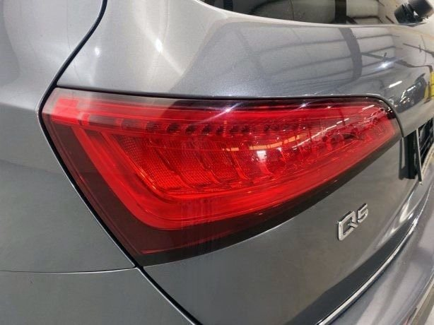 used 2015 Audi Q5 for sale