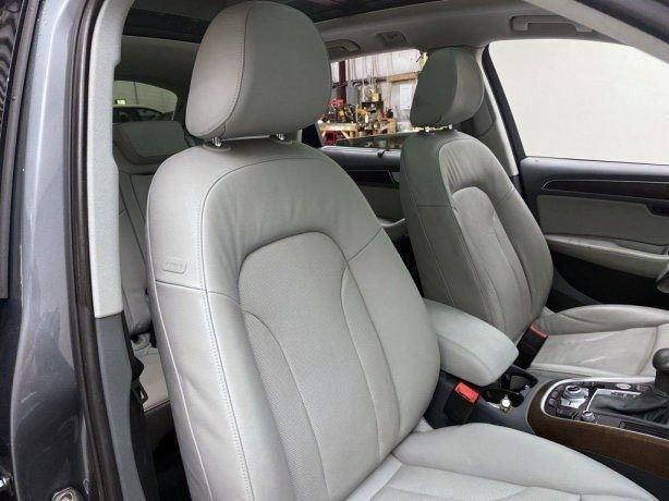 cheap Audi Q5 near me