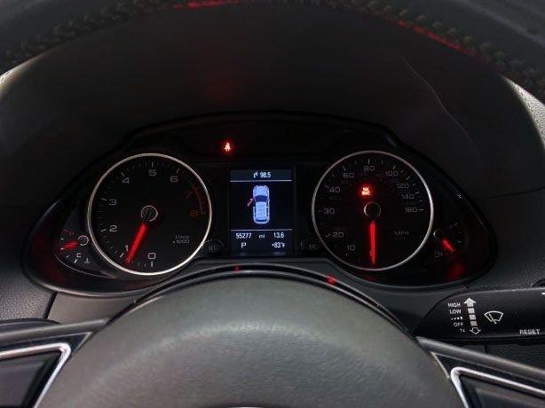 Audi Q5 2015 near me