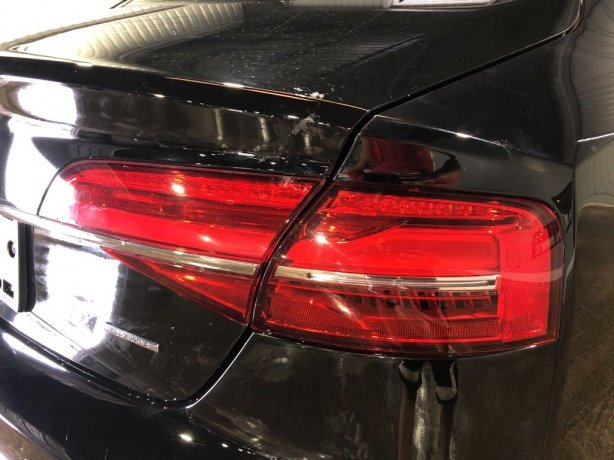 used 2016 Audi A8 for sale near me