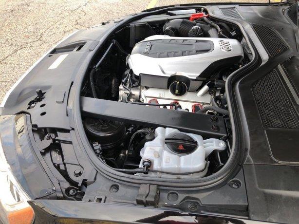 Audi 2016 for sale near me