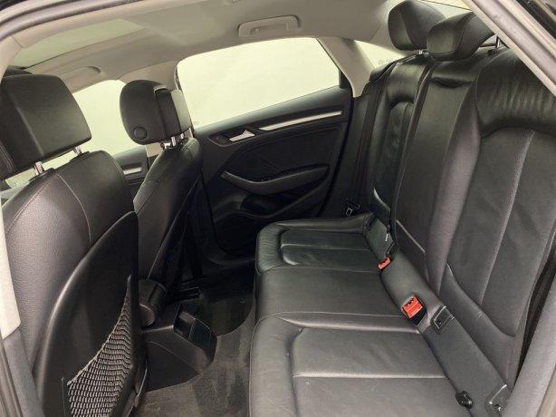 cheap 2015 Audi
