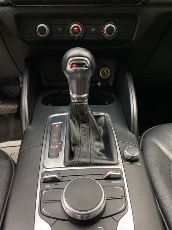 good 2015 Audi A3 for sale