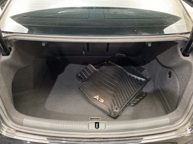 Audi A3 for sale best price
