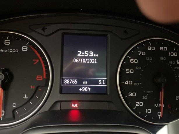 Audi A3 cheap for sale near me