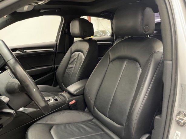 Audi 2015 for sale