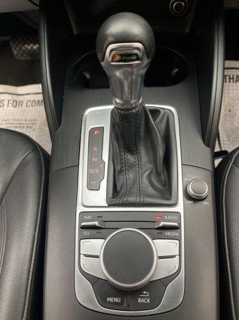 good cheap Audi A3 for sale