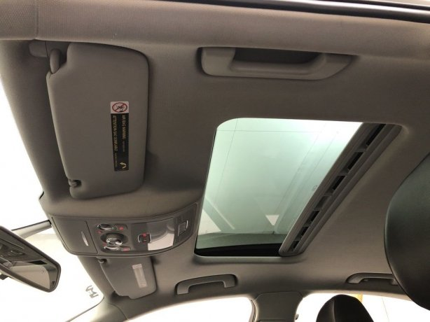 good 2015 Audi A4 for sale
