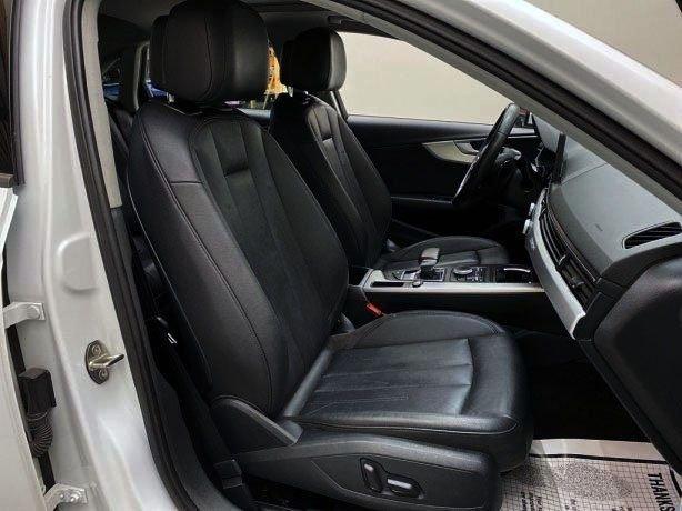 cheap 2017 Audi