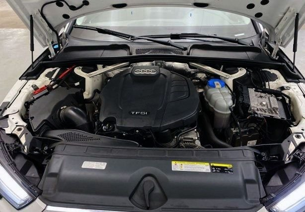 good cheap Audi for sale