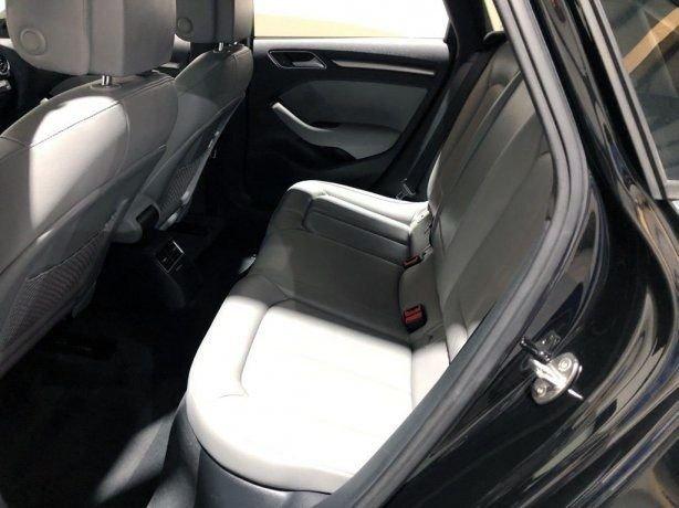 cheap 2017 Audi for sale
