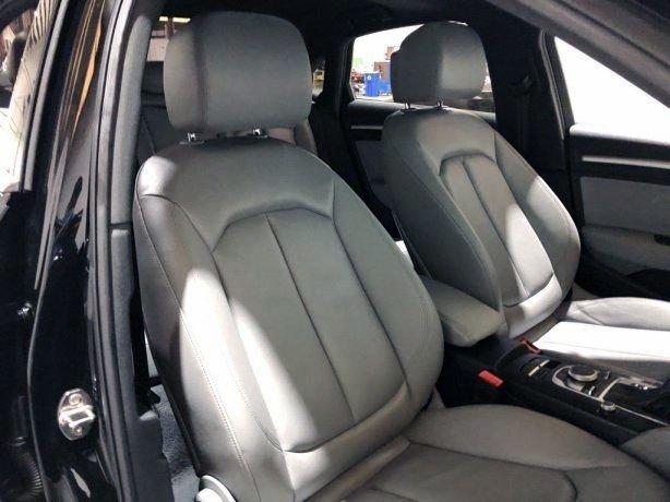 cheap Audi A3 for sale Houston TX