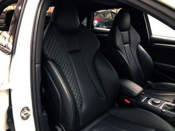 cheap Audi S3 for sale Houston TX