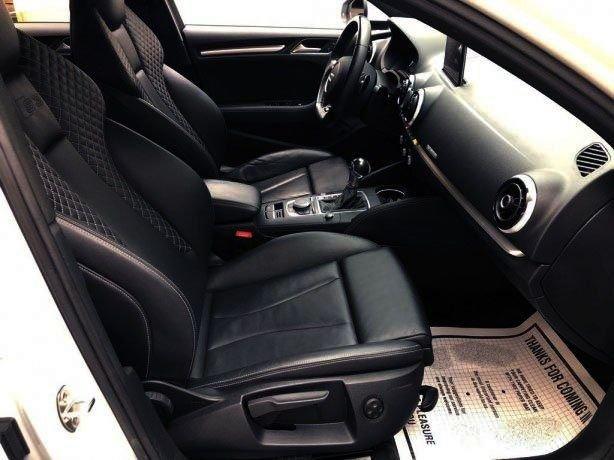 cheap Audi S3 near me
