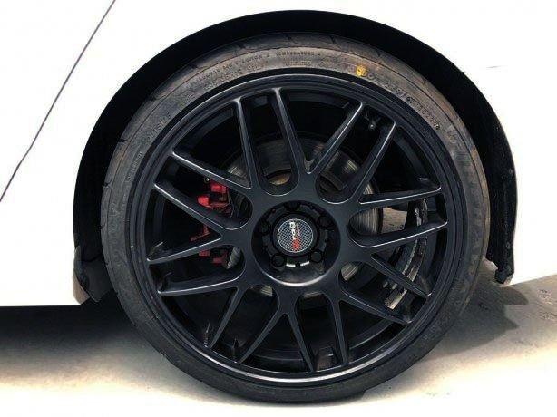 Audi S3 for sale best price