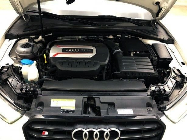 Audi S3 near me for sale