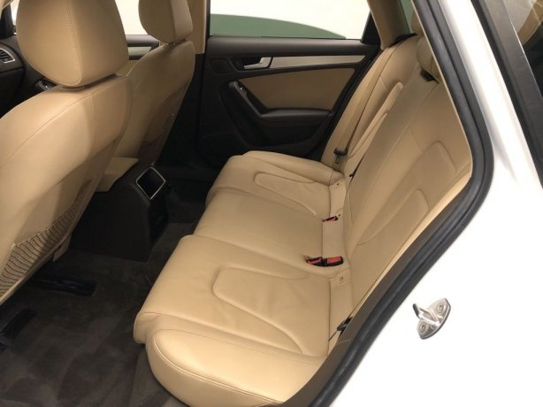 cheap 2014 Audi for sale