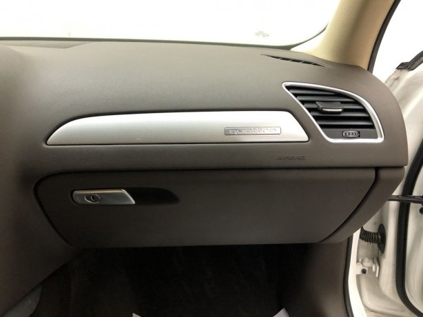 cheap used 2014 Audi A4 for sale