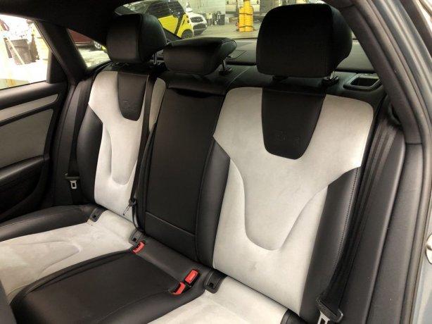 cheap 2012 Audi