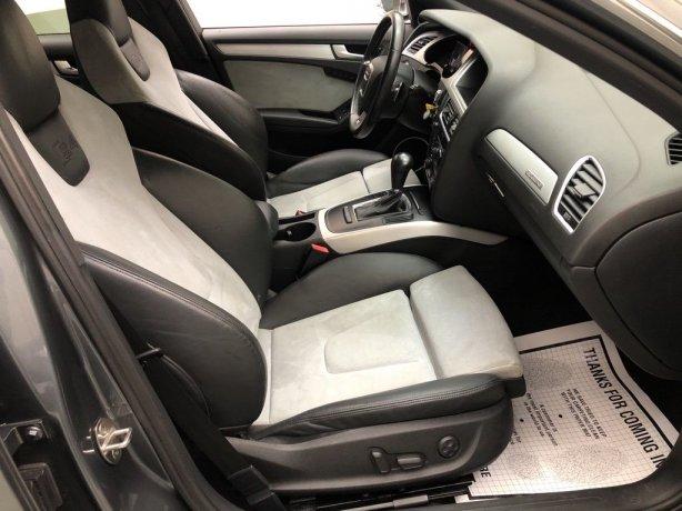 cheap Audi S4 near me