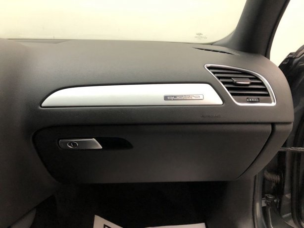 cheap used 2012 Audi S4 for sale