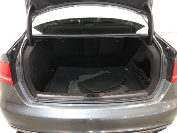 good 2012 Audi S4 for sale
